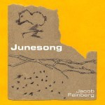 junesong-cover-150x150