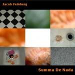 summa-150x150